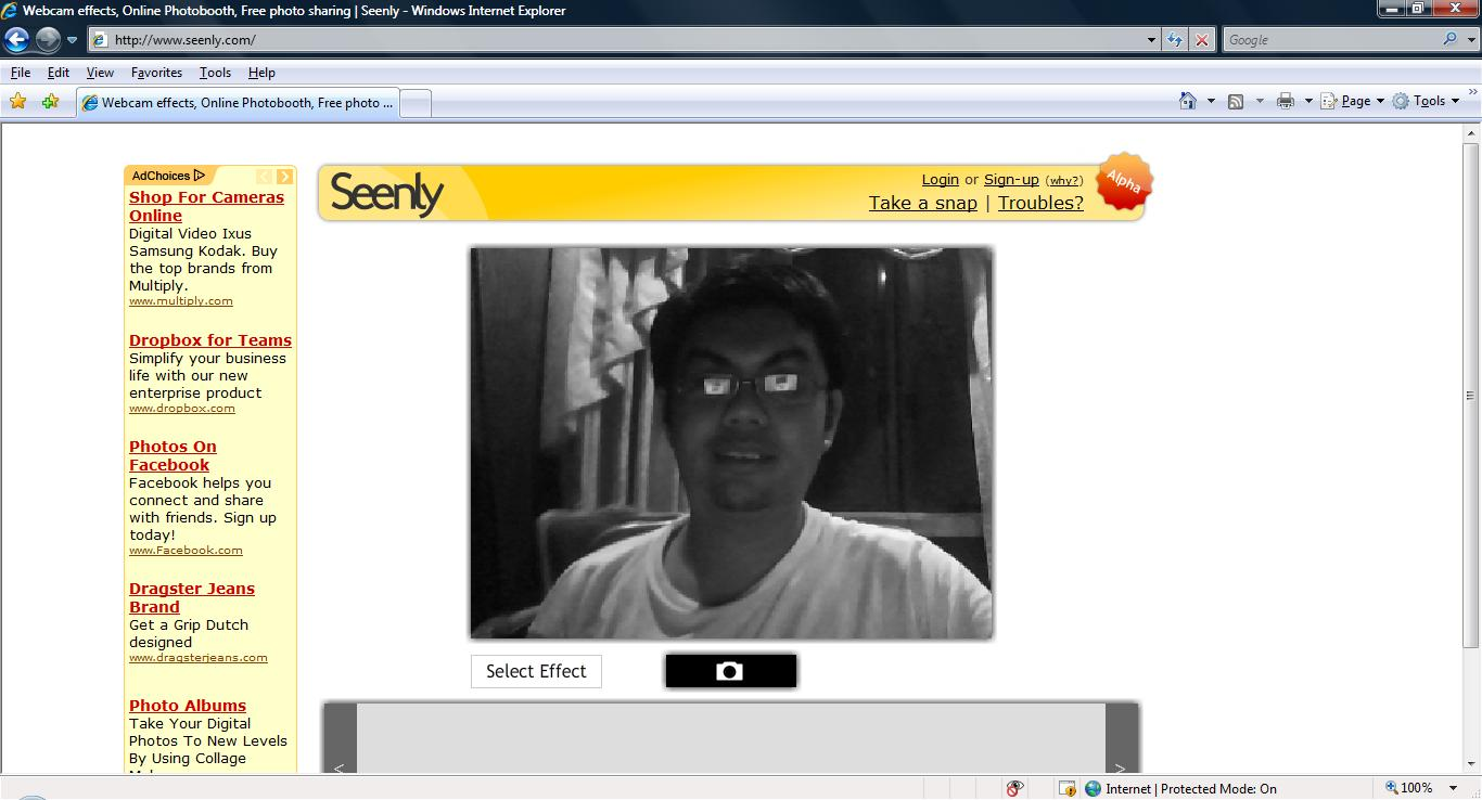 Free chat room webcam